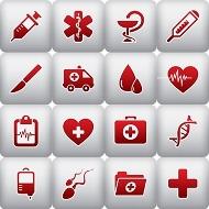 клиники и мед центры КТ и МРТ