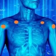 МРТ мягких тканей