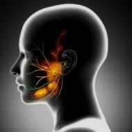 МРТ лимфоузлов